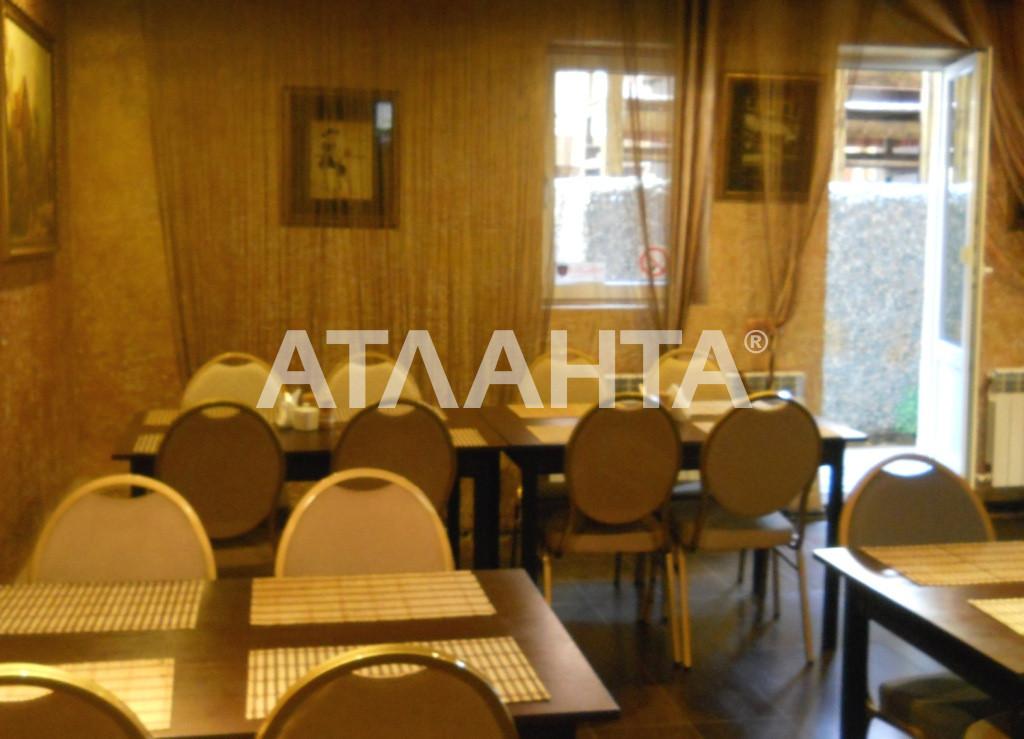 Продается Гостиница, отель на ул. Леваневского Туп. — 1 000 000 у.е. (фото №8)
