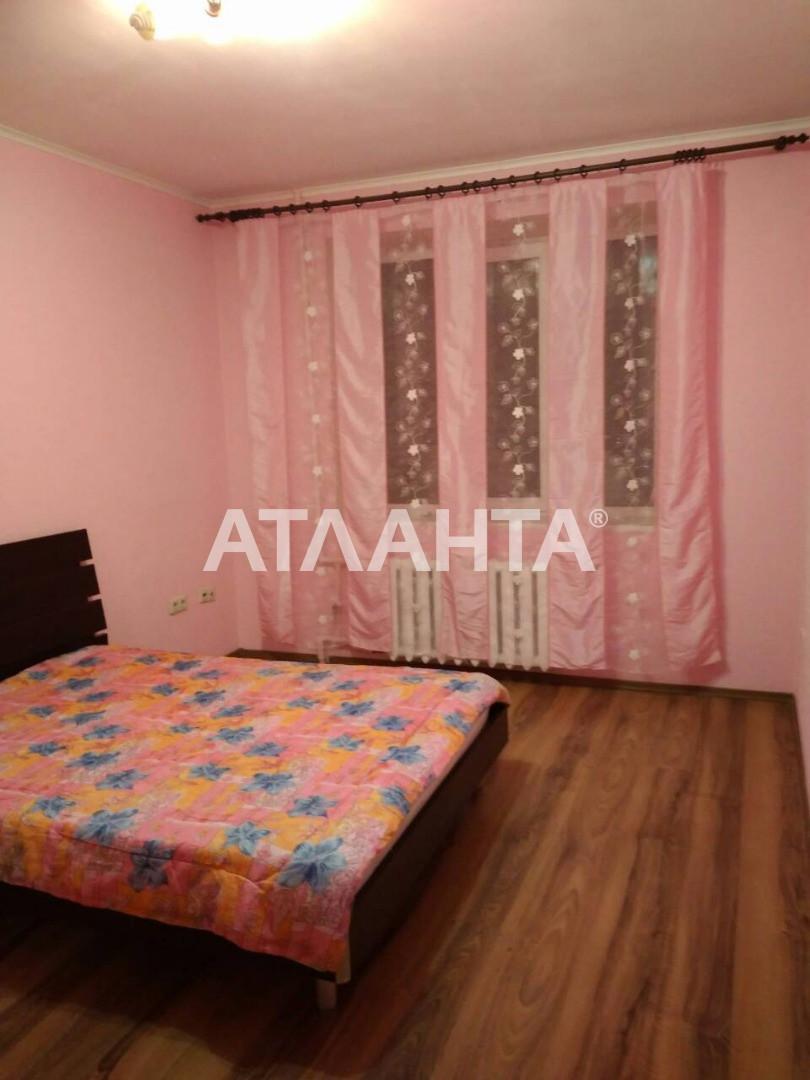 Продается 2-комнатная Квартира на ул. Тополевая — 69 000 у.е. (фото №5)