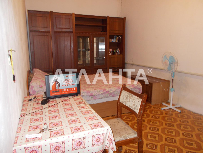 Продается Многоуровневая Квартира на ул. Бочарова Ген. — 70 000 у.е.