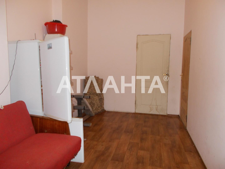 Продается Многоуровневая Квартира на ул. Бочарова Ген. — 70 000 у.е. (фото №3)