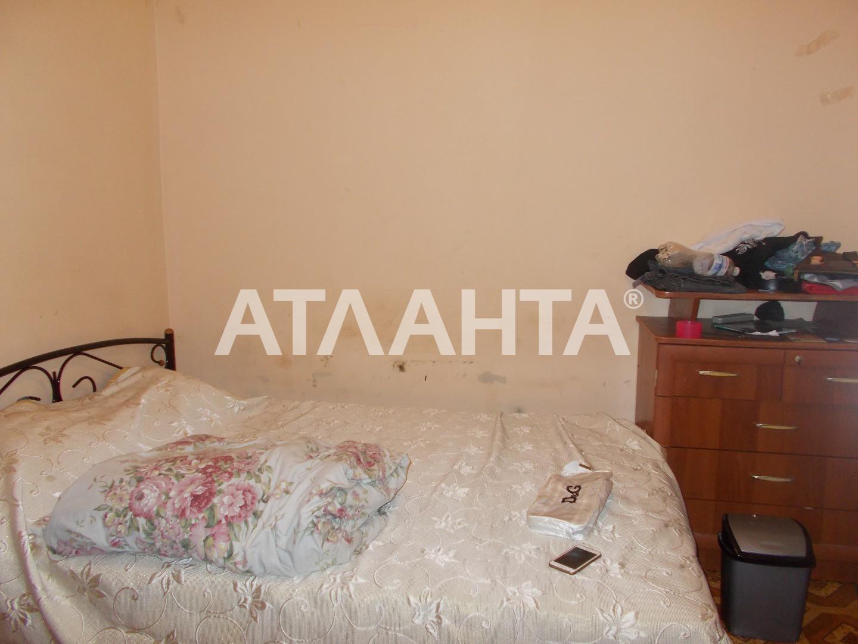 Продается Многоуровневая Квартира на ул. Бочарова Ген. — 70 000 у.е. (фото №4)