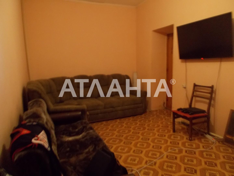 Продается Многоуровневая Квартира на ул. Бочарова Ген. — 70 000 у.е. (фото №5)