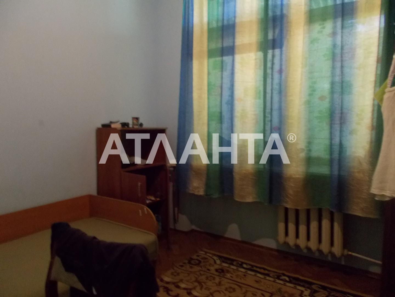 Продается Многоуровневая Квартира на ул. Бочарова Ген. — 70 000 у.е. (фото №6)