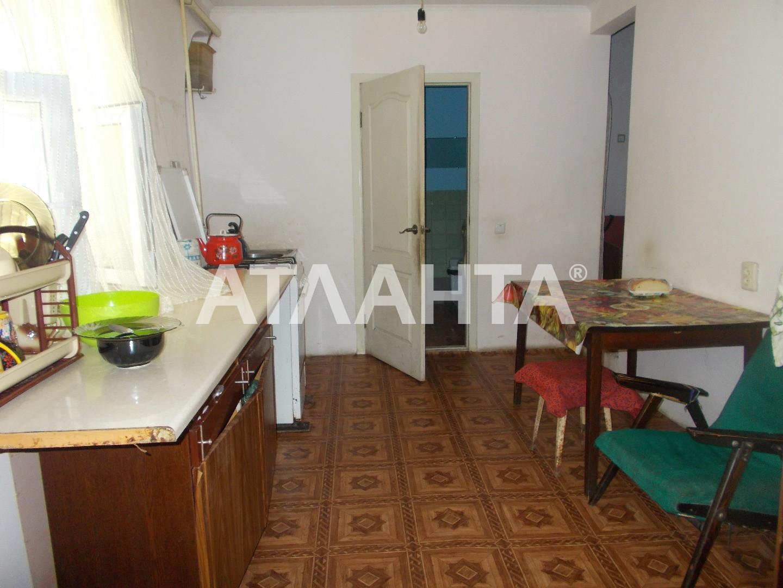 Продается Многоуровневая Квартира на ул. Бочарова Ген. — 70 000 у.е. (фото №7)