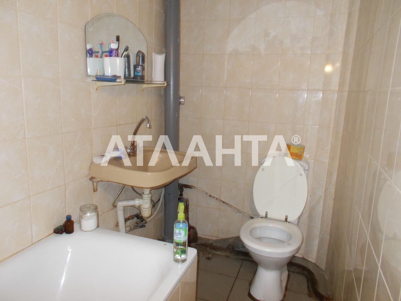 Продается Многоуровневая Квартира на ул. Бочарова Ген. — 70 000 у.е. (фото №8)