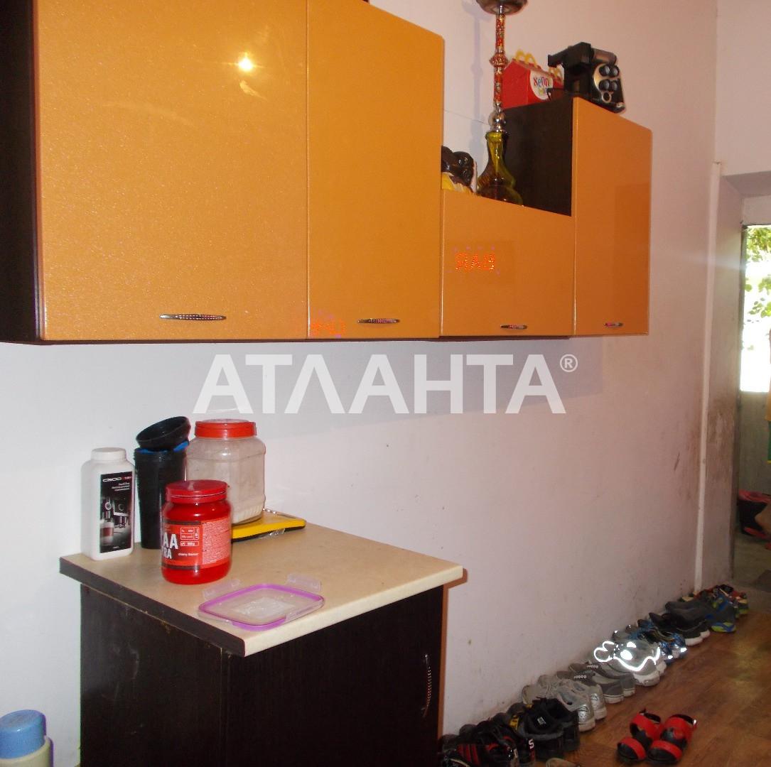 Продается Многоуровневая Квартира на ул. Бочарова Ген. — 70 000 у.е. (фото №9)