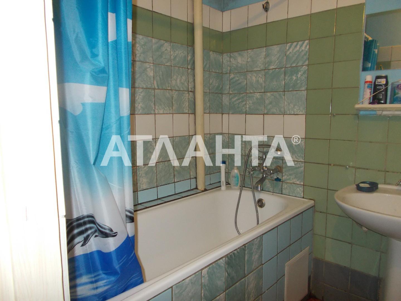 Продается Многоуровневая Квартира на ул. Бочарова Ген. — 70 000 у.е. (фото №10)