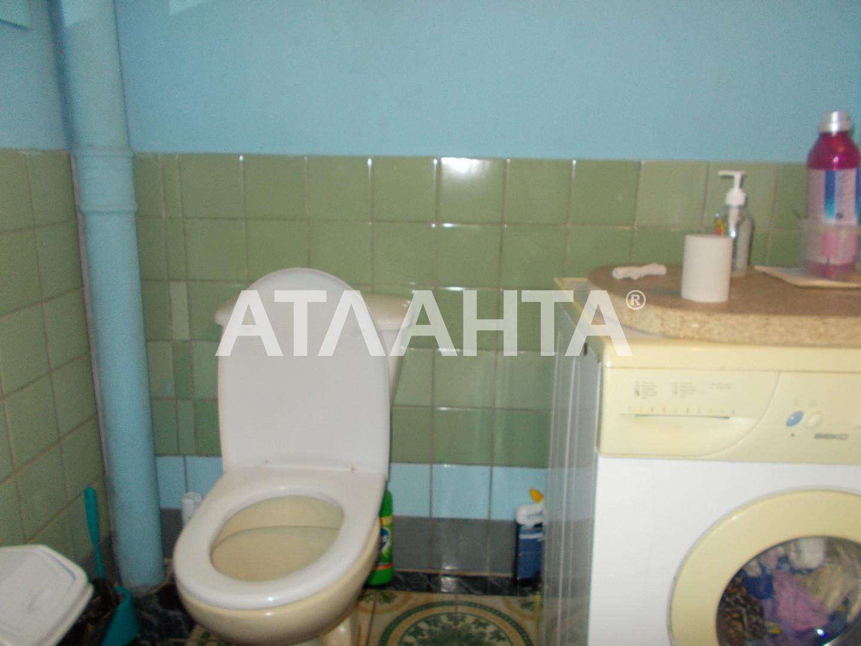 Продается Многоуровневая Квартира на ул. Бочарова Ген. — 70 000 у.е. (фото №11)