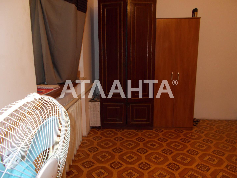 Продается Многоуровневая Квартира на ул. Бочарова Ген. — 70 000 у.е. (фото №12)