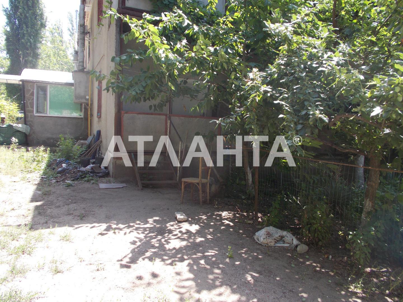 Продается Многоуровневая Квартира на ул. Бочарова Ген. — 70 000 у.е. (фото №13)