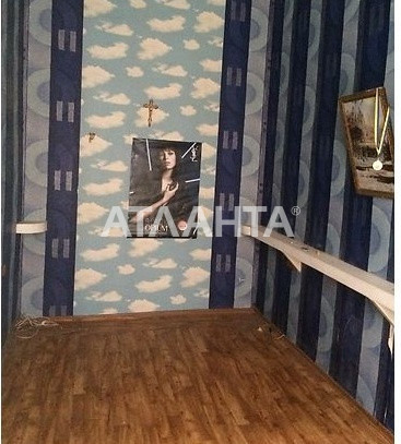 Продается 4-комнатная Квартира на ул. Кузнечная (Челюскинцев) — 85 000 у.е. (фото №2)