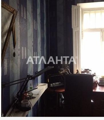 Продается 4-комнатная Квартира на ул. Кузнечная (Челюскинцев) — 85 000 у.е. (фото №4)