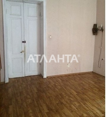 Продается 4-комнатная Квартира на ул. Кузнечная (Челюскинцев) — 85 000 у.е. (фото №5)