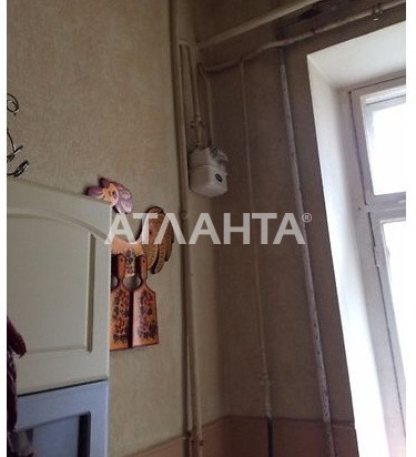 Продается 4-комнатная Квартира на ул. Кузнечная (Челюскинцев) — 85 000 у.е. (фото №6)