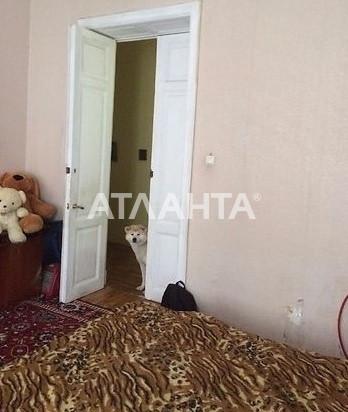 Продается 4-комнатная Квартира на ул. Кузнечная (Челюскинцев) — 85 000 у.е. (фото №7)