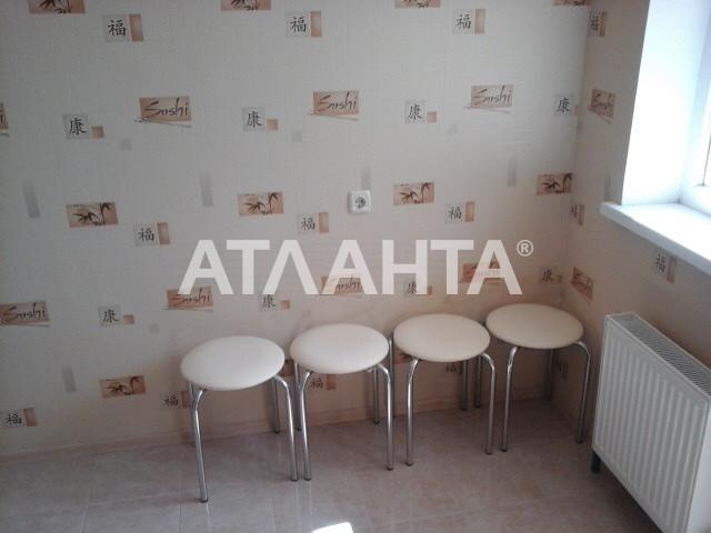 Продается 1-комнатная Квартира на ул. Костанди — 44 000 у.е. (фото №3)