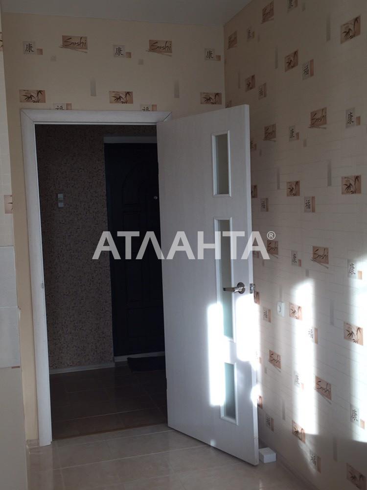 Продается 1-комнатная Квартира на ул. Костанди — 44 000 у.е. (фото №5)