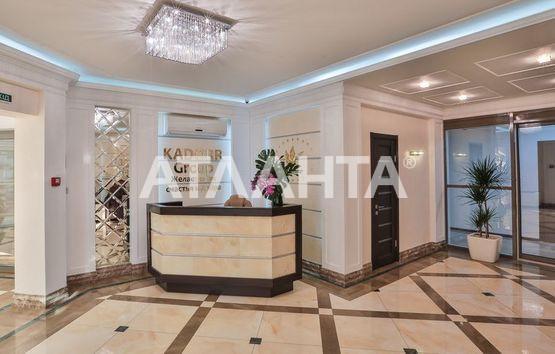 Продается 1-комнатная Квартира на ул. Фонтанская Дор. (Перекопской Дивизии) — 39 800 у.е. (фото №3)