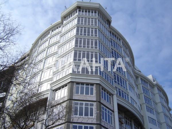 Продается 2-комнатная Квартира на ул. Аркадиевский Пер. — 135 960 у.е.