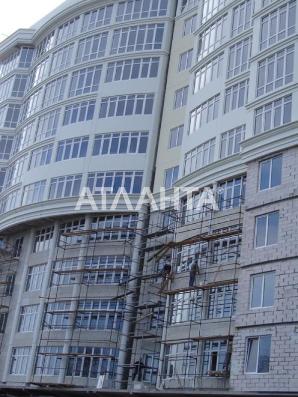 Продается 2-комнатная Квартира на ул. Аркадиевский Пер. — 135 960 у.е. (фото №5)