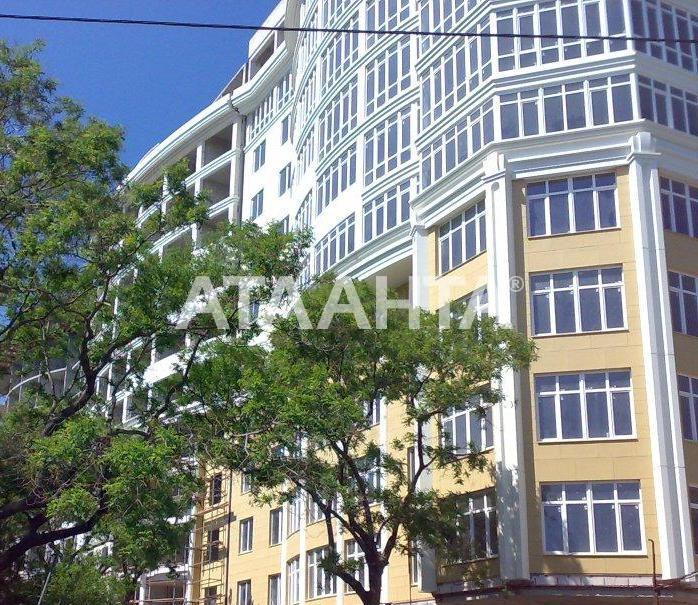 Продается 2-комнатная Квартира на ул. Аркадиевский Пер. — 135 960 у.е. (фото №6)