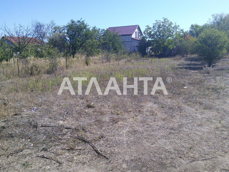 Продается Земельный участок на ул. Осиновый Пер. — 4 500 у.е.