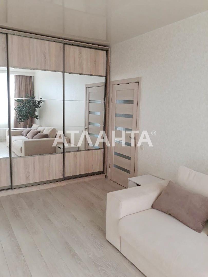 Продается 1-комнатная Квартира на ул. Люстдорфская Дор. (Черноморская Дор.) — 53 000 у.е. (фото №8)