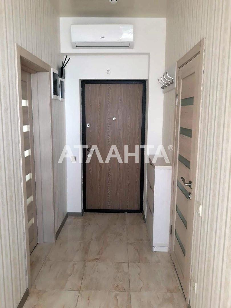 Продается 1-комнатная Квартира на ул. Люстдорфская Дор. (Черноморская Дор.) — 53 000 у.е. (фото №10)