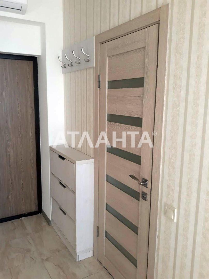 Продается 1-комнатная Квартира на ул. Люстдорфская Дор. (Черноморская Дор.) — 53 000 у.е. (фото №11)