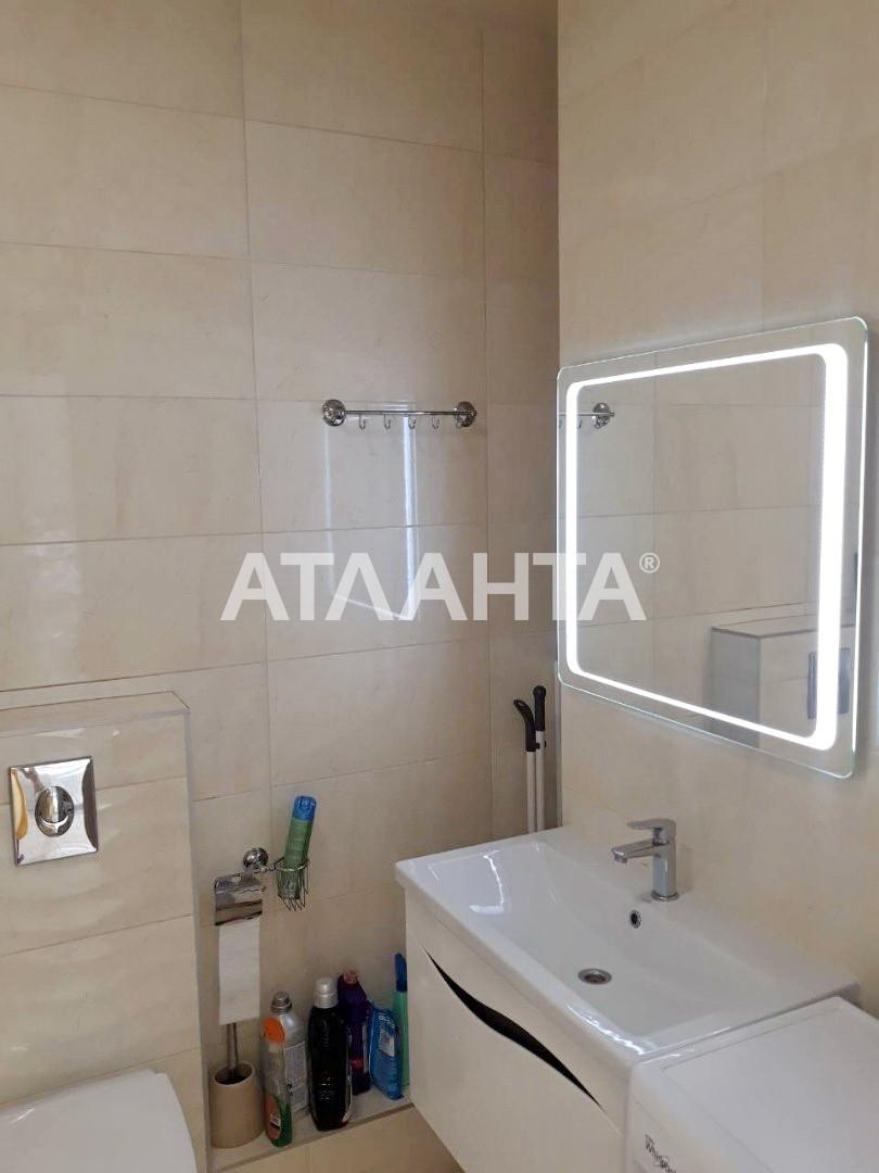 Продается 1-комнатная Квартира на ул. Люстдорфская Дор. (Черноморская Дор.) — 53 000 у.е. (фото №14)