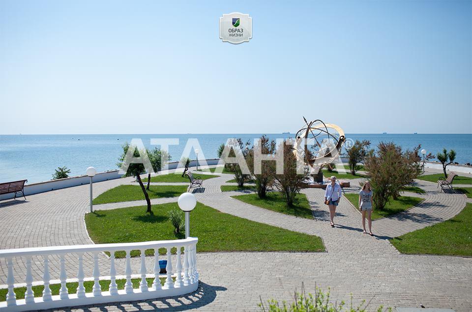 Продается Земельный участок на ул. Ореховая — 130 000 у.е. (фото №3)