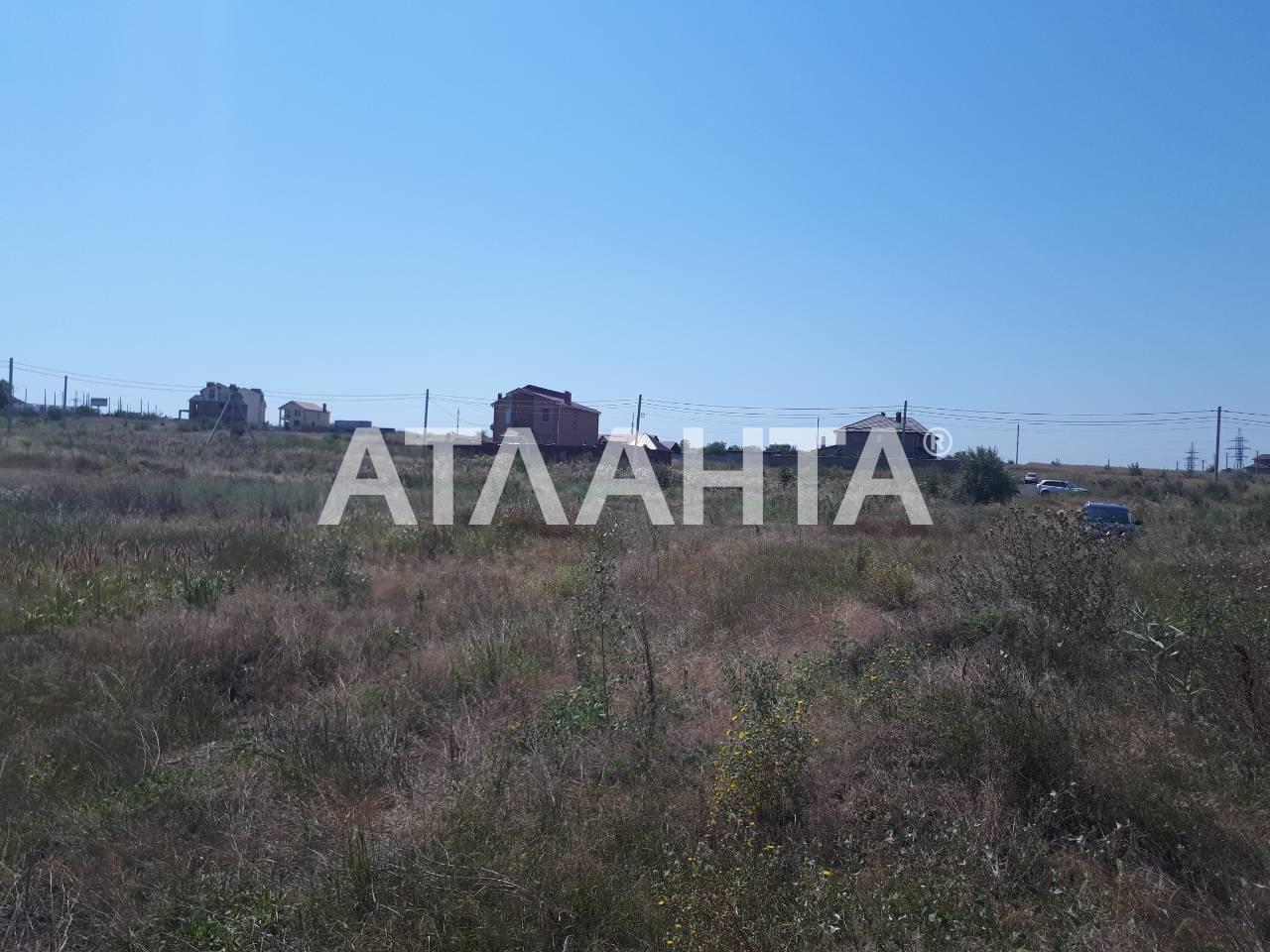 Продается Земельный участок на ул. Массив №18 — 150 000 у.е.
