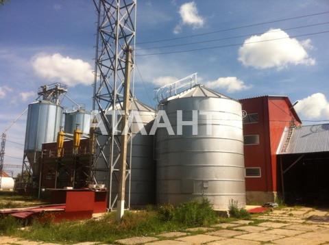 Продается Завод на ул. Суворова — 150 000 у.е. (фото №2)