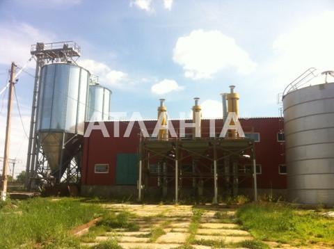Продается Завод на ул. Суворова — 150 000 у.е. (фото №3)