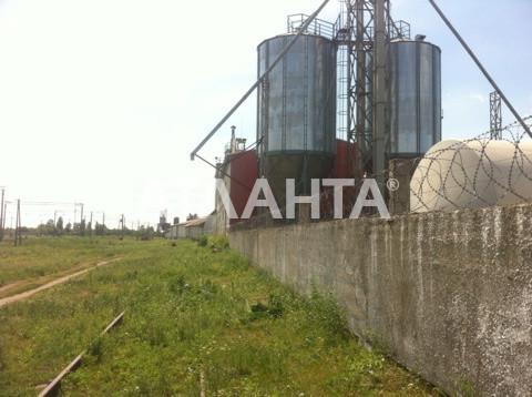 Продается Завод на ул. Суворова — 150 000 у.е. (фото №4)