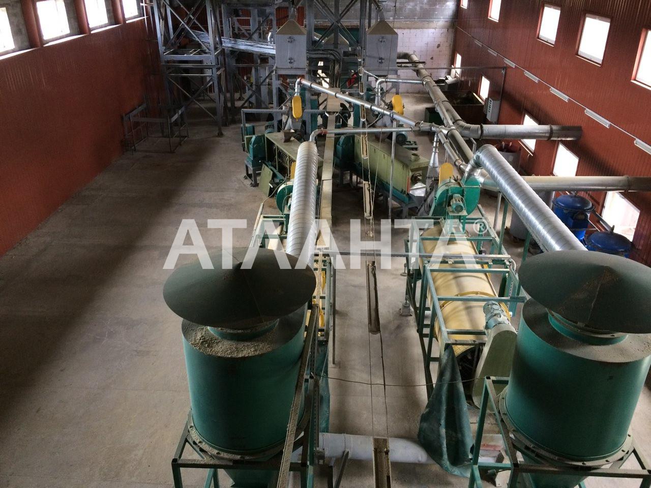 Продается Завод на ул. Суворова — 150 000 у.е. (фото №6)