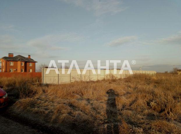 Продается Земельный участок на ул. Котляревского — 15 000 у.е.