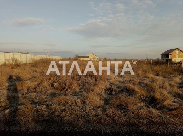 Продается Земельный участок на ул. Котляревского — 15 000 у.е. (фото №2)