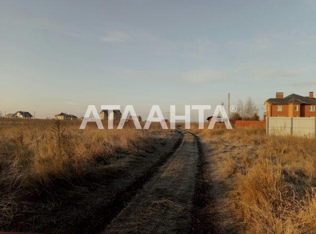 Продается Земельный участок на ул. Котляревского — 15 000 у.е. (фото №3)