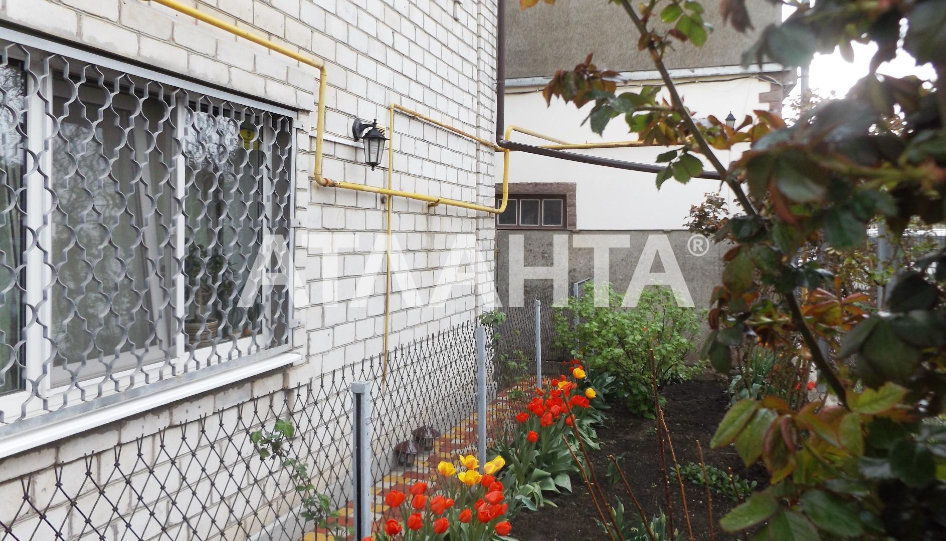 Продается Дом на ул. Житомирская (Улитина) — 89 000 у.е. (фото №5)