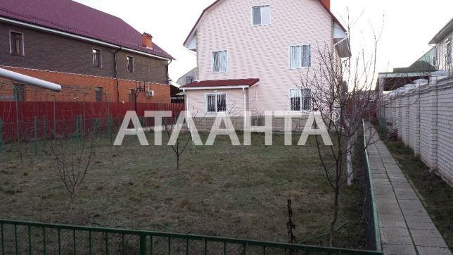 Продается Дом на ул. Радостная — 135 000 у.е. (фото №2)