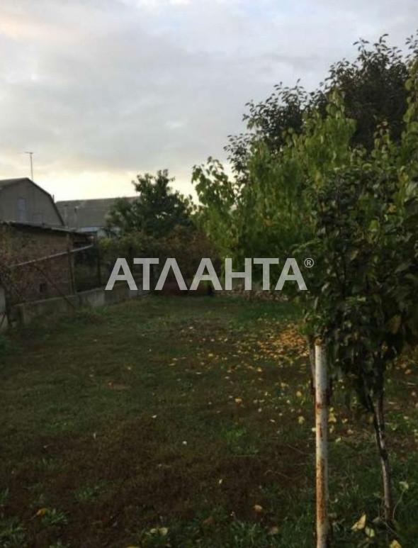 Продается Дом на ул. Солнечная — 80 000 у.е. (фото №2)