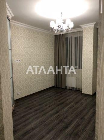 Продается 2-комнатная Квартира на ул. Макаренко — 113 000 у.е. (фото №3)