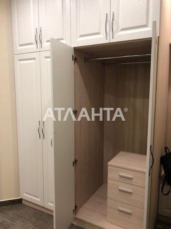Продается 2-комнатная Квартира на ул. Макаренко — 113 000 у.е. (фото №4)