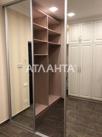Продается 2-комнатная Квартира на ул. Макаренко — 113 000 у.е. (фото №5)