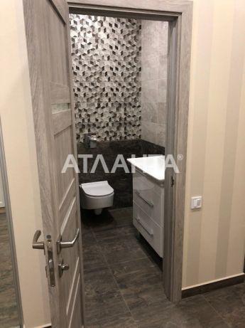 Продается 2-комнатная Квартира на ул. Макаренко — 113 000 у.е. (фото №6)