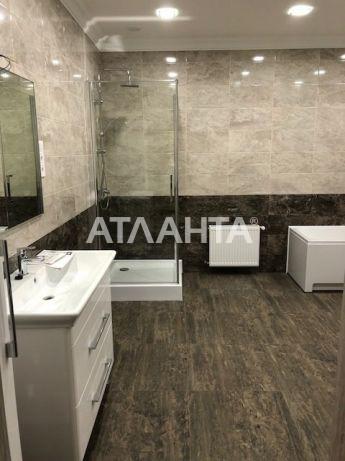 Продается 2-комнатная Квартира на ул. Макаренко — 113 000 у.е. (фото №8)