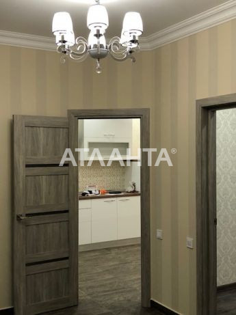 Продается 2-комнатная Квартира на ул. Макаренко — 113 000 у.е. (фото №9)
