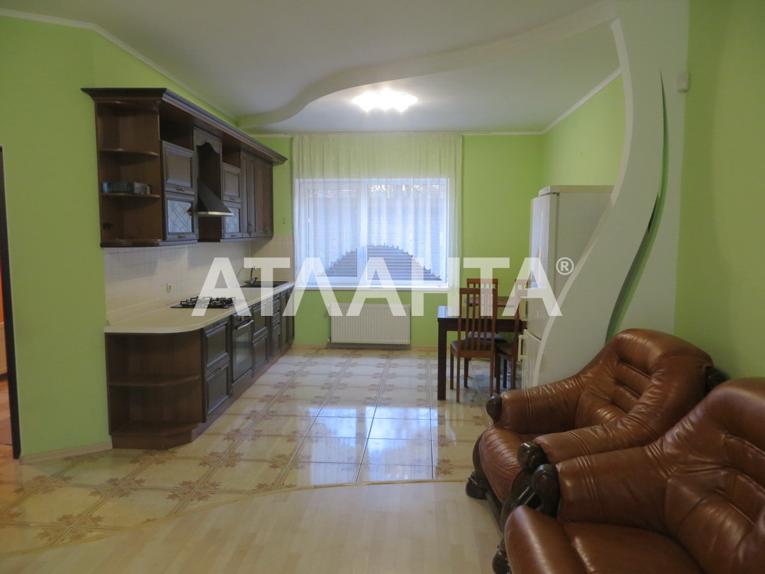 Продается Дом на ул. Дача Ковалевского (Амундсена) — 157 000 у.е.
