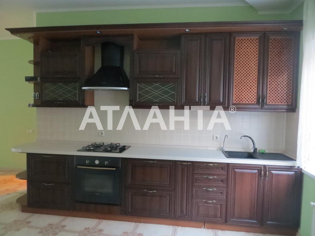 Продается Дом на ул. Дача Ковалевского (Амундсена) — 157 000 у.е. (фото №3)